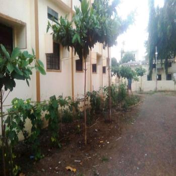 boys hostel1