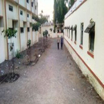 boys hostel2