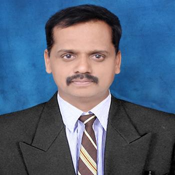 """<a target=""""_blank href=""""https://yogeshwariscience.org/wp-content/uploads/2019/06/SCJ.pdf"""" rel=""""noopener noreferrer"""">Dr S C Jadhwar</a>"""