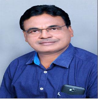 """<a  target=""""_blank"""" href=""""https://yogeshwariscience.org/wp-content/uploads/2019/07/GDS.pdf"""" rel=""""noopener noreferrer"""">Dr G D Suryawanshi</a>"""
